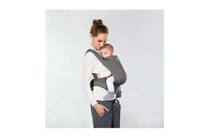 Multifunktionale Kopf- und Nackenstütze