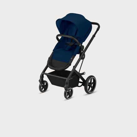 Cybex Gold Stroller Balios S 2-in-1