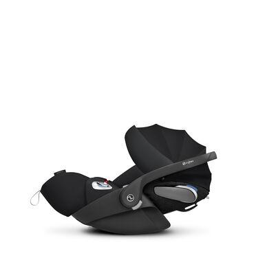 Cybex Platinum Babyschalen Karussell Bild