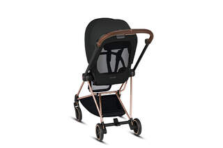 feature-breathable-and-light-ST_PL_Mios_Frame_and_Seat_Hardpart_EN.jpg?sw=320&q=65&strip=false