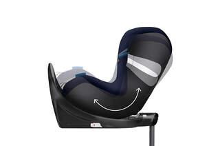 feature-one-hand-recline-function-CS_GO_Sirona_M2_i-Size_EN.jpg?sw=320&q=65&strip=false