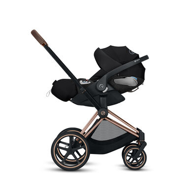 CYBEX Platinum Travel System Product Image