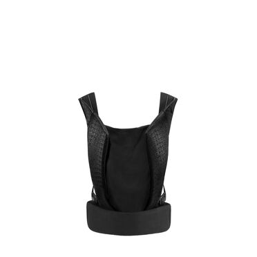 Cybex Platinum Baby Carriers Carousel Image