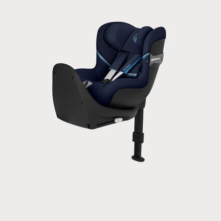 CYBEX Gold Sirona SX2 i-Size Car Seat