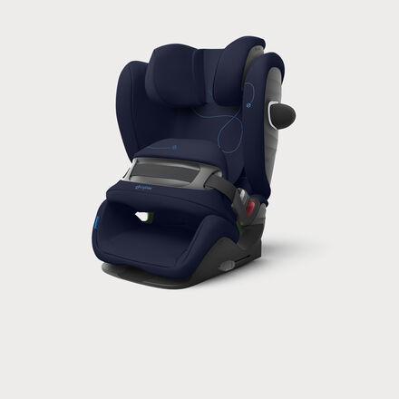 CYBEX Gold Pallas G i-Size Car Seat