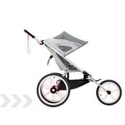 Cybex Gold Sport Avi Stroller Medal Grey Carousel Product Image