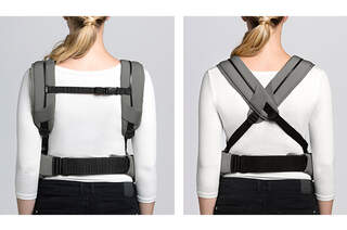 feature-comfortably-padded-shoulder-straps-CA_PL_Yema_Click_EN.jpg?sw=320&q=65&strip=false