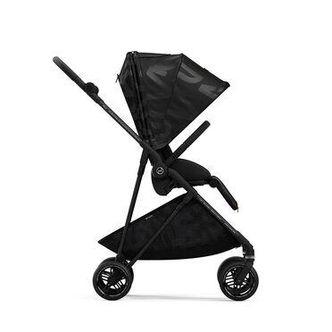 Cybex Gold Melio Street Stroller