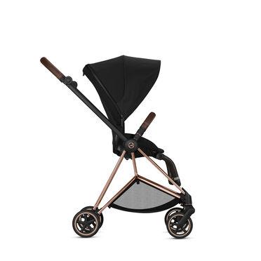 Cybex Mios Platinum Sitzpaket Kinderwagen