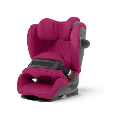 Cybex Gold Pallas G i-Size Kindersitz Magnolia Pink