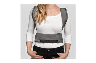 feature-sof-padded-waist-belt-CA_PL_Yema_Tie_EN.jpg?sw=320&q=65&strip=false