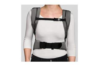 feature-soft-padded-waist-belt-CA_PL_Yema_Click_EN.jpg?sw=320&q=65&strip=false