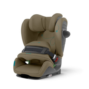 Cybex Gold Pallas G i-Size Kindersitz Classic Beige