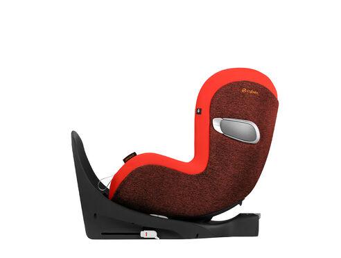 Cybex Platinum Sirona i-Size Car Seats Carousel Image