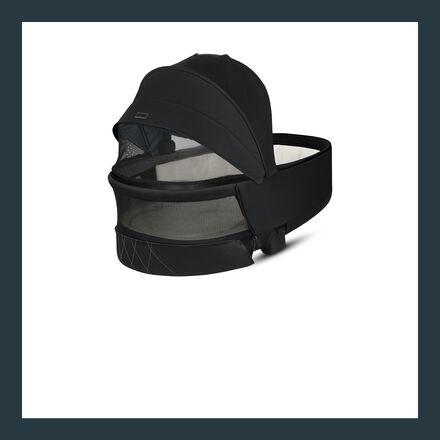 Cybex Platinum Priam Lux Carry Cot Image
