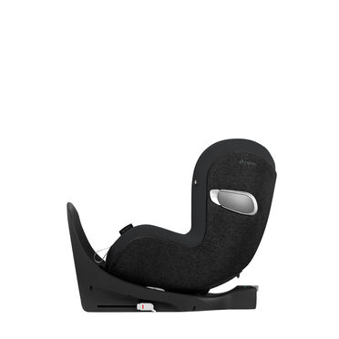 CYBEX Platinum Infant and Toddler Car Seats Product Image