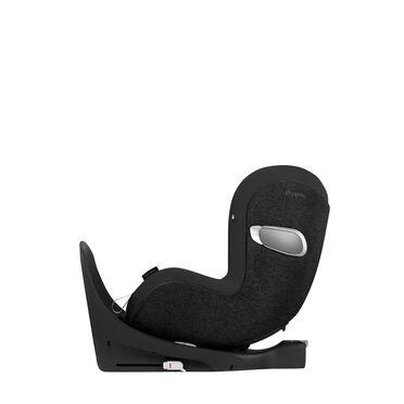 Cybex Platinum Babyschalen und Kindersitze Karussell Bild