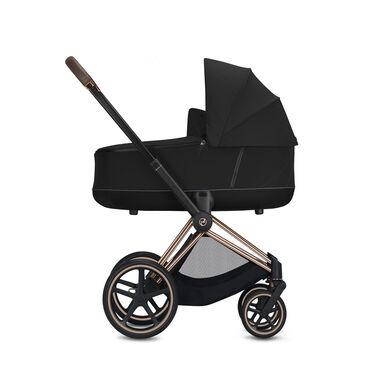 Cybex Platinum Kinderwagen Karussell Bild