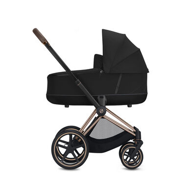 Cybex Platinum Strollers Carousel Image