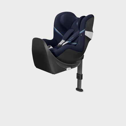 CYBEX Gold Sirona M2 i-Size Car Seat