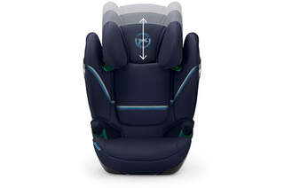 feature-height-adjustable-headrest-CS_GO_Solution_S2_i-Fix_EN.jpg?sw=320&q=65&strip=false