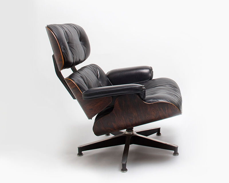 Cybex Platinum Eames Chair Image