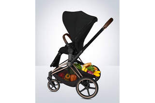 feature-extra-large-shopping-basket-ST_PL_Priam_Frame_and_Seat_Hardpart_EN.jpg?sw=320&q=65