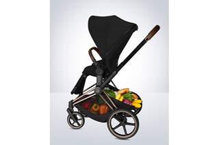 feature-extra-large-shopping-basket-ST_PL_Priam_Seat_Pack_EN.jpg?sw=320&q=65&strip=false