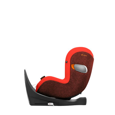 Cybex Platinum Sirona Zi i-Size Kindersitze Karussell Bild