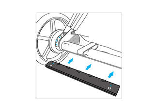 feature-battery-ST_PL_ePriam_Frame_and_Seat_Hardpart_EN.jpg?sw=320&q=65&strip=false