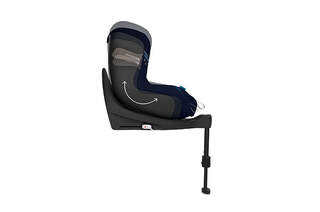 feature-one-hand-recline-CS_GO_Sirona_SX2_i-Size_EN.jpg?sw=320&q=65&strip=false