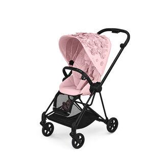Cybex Platinum Simply Flowers Kollektion Mios Kinderwagen