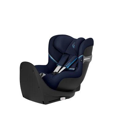 CYBEX Gold Sirona SX2 i-Size Kindersitz