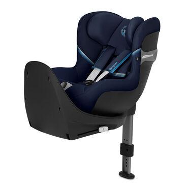 CYBEX Gold Sirona S i-Size Kindersitz mit SensorSafe Bild