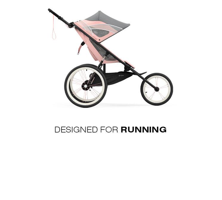 Cybex Gold Sport Avi Kinderwagen Produkt Bild