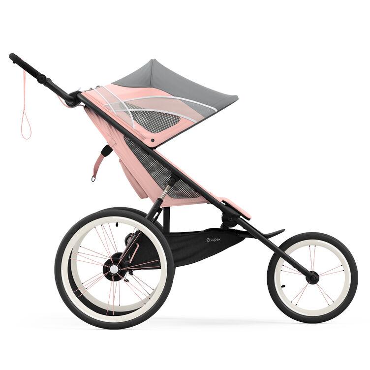 Cybex Gold Sport Avi Stroller Carousel Image