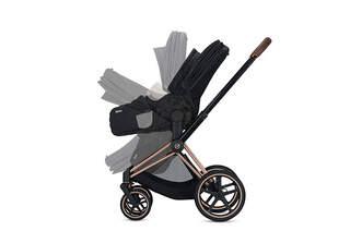 feature-folds-with-the-stroller-ST_PL_Lite_Cot_EN.jpg?sw=320&q=65&strip=false