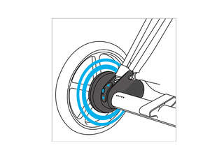 feature-engine-ST_PL_ePriam_Frame_and_Seat_Hardpart_EN.jpg?sw=320&q=65&strip=false