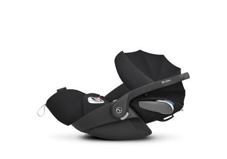 Cybex Platinum Cloud Z i-Size Kindersitze Produkt Bild