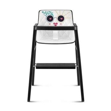 CYBEX Platinum Marcel Wanders Highchair