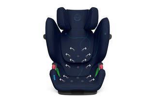 feature-provides-air-circulation-for-your-childs-comfort-CS_GO_Pallas_G_i-Size_EN.jpg?sw=320&q=65&strip=false
