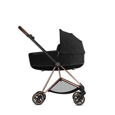 Cybex Mios Platinum Carry Cot Kinderwagen