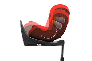 feature-one-hand-recline-and-rotation-function-CS_PL_Sirona_Zi_i-Size_EN.jpg?sw=320&q=65&strip=false