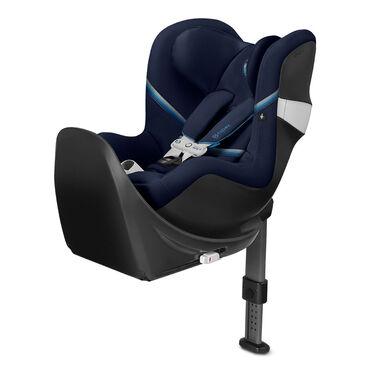 CYBEX Gold Sirona M2 i-Size Kindersitz mit SensorSafe Bild