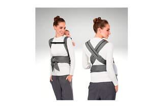 feature-crossed-parallel-straps-CA_GO_Maira_Tie_EN.jpg?sw=320&q=65&strip=false