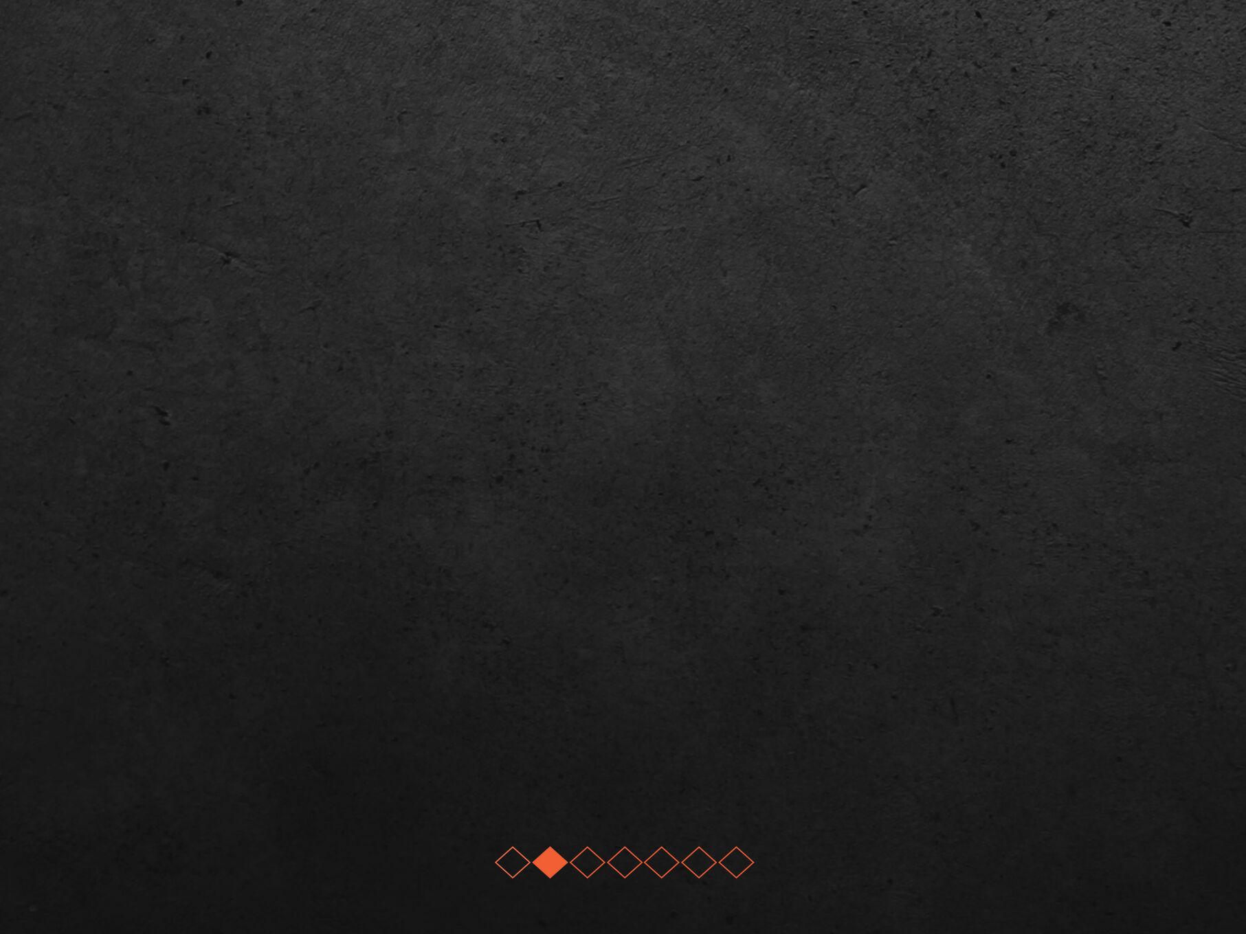 Cybex Gold Melio Street Stroller Background