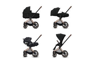 feature-4-in-1-travel-system-ST_PL_Priam_Seat_Pack_EN.jpg?sw=320&q=65&strip=false