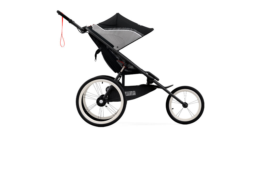 Cybex Gold AVI by PUMA Sport Collection Product Image