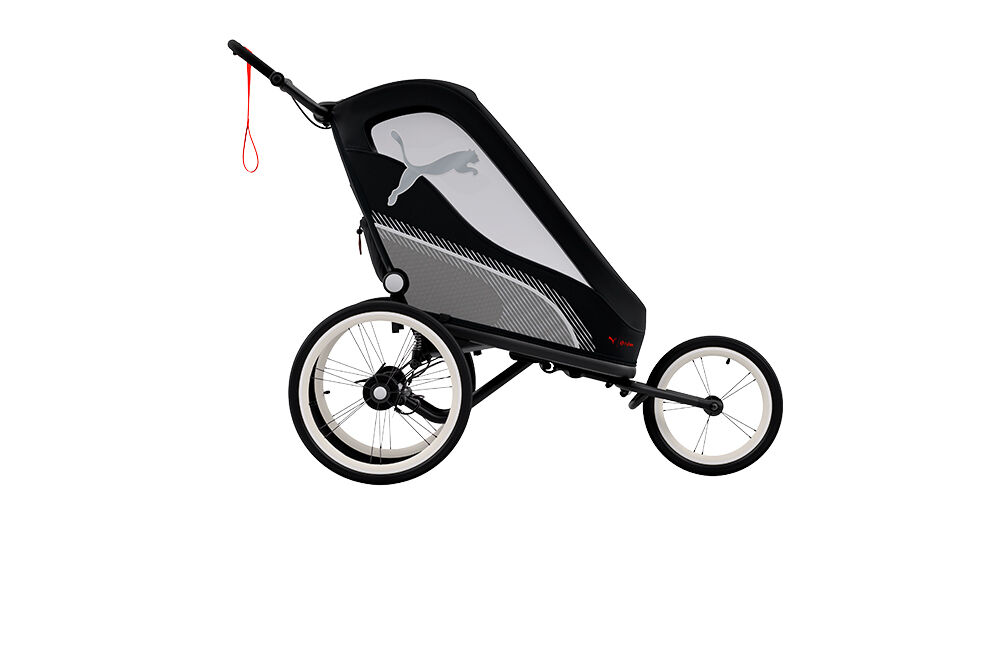 Cybex Gold ZENO by PUMA Sport Collection Product Image