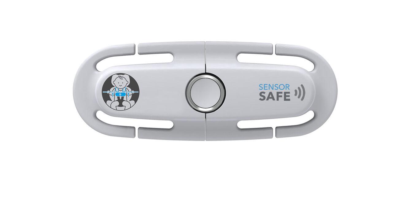 CYBEX SensorSafe für Kleinkinder Bild